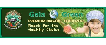 gaia_green_logo